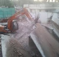 tritherm demolition and dismantling contractor 9884846446 in chennai